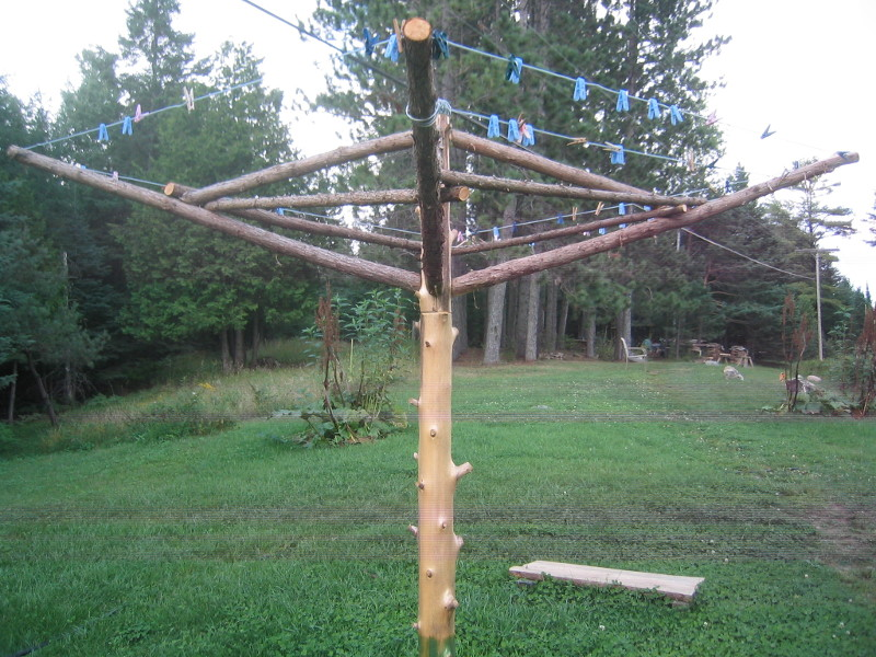 Clothes Line in August.jpg